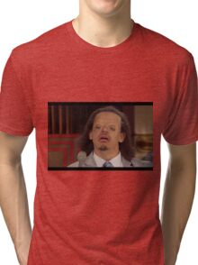 Hannibal? Tri-blend T-Shirt