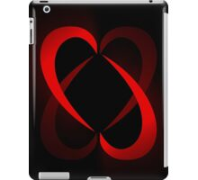 Love Eternal iPad Case/Skin