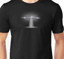 Deepthroat Unisex T-Shirt