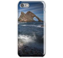 Bow Fiddle Rock iPhone Case/Skin