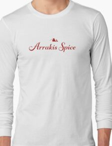 Arrakis Spice  T-Shirt