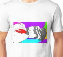 BDSM Unisex T-Shirt