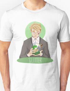 """""""Glitter"""" T-Shirt"""