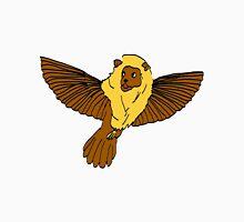 Lion cross Eagle Unisex T-Shirt