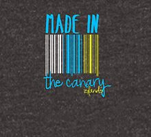 Made in the Canary Islands Unisex T-Shirt