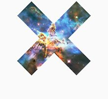 God's Domain | Mathematix by Sir Douglas Fresh Unisex T-Shirt