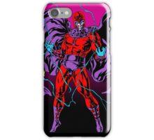 The Brotherhood of Mutants I iPhone Case/Skin