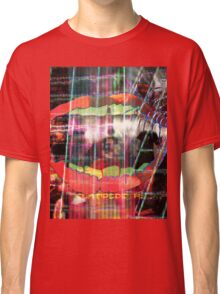 Animal Collective - Centipede Hz Classic T-Shirt