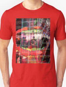 Animal Collective - Centipede Hz T-Shirt