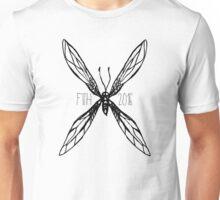 FITH Bug Unisex T-Shirt