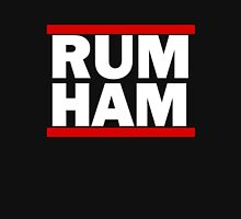 It's Always Sunny - Rum Ham Unisex T-Shirt