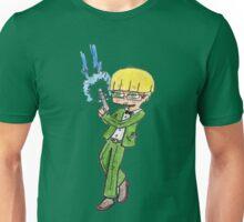 Earthbound--Jeff! Unisex T-Shirt