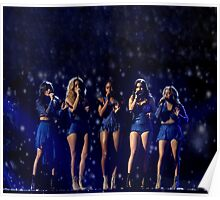 5H 9 Poster