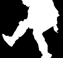 Yeezy Jumpman Kanye West by nostunts