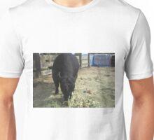 Break Time! Unisex T-Shirt
