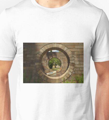 HMAS Armidale Memorial Unisex T-Shirt