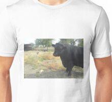 The Applicant Unisex T-Shirt