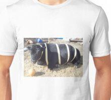 Jobie Bee Unisex T-Shirt