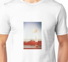 Water art 2 Unisex T-Shirt