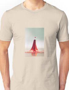 Water art 3 Unisex T-Shirt