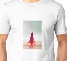 Water art 3 Unisex T-Shirt