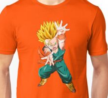 Trunks Super Unisex T-Shirt