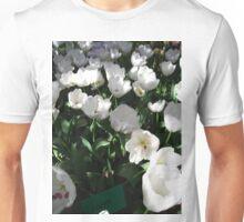 Tulip Time in Australia 10 Photograph  Unisex T-Shirt