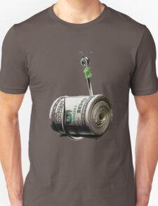 The big short movie Unisex T-Shirt