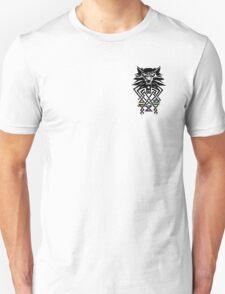 Witcher Medallion Unisex T-Shirt