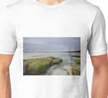 Welcome To Barra Unisex T-Shirt