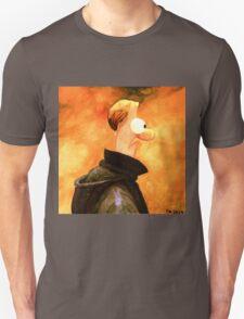 Mee (Low) T-Shirt
