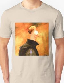 Mee (Low) Unisex T-Shirt