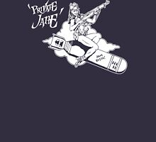 Private Jane Unisex T-Shirt