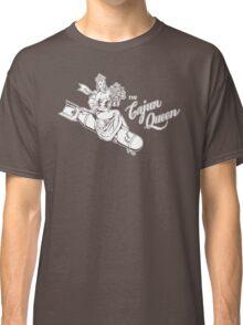 The Cajun Queen Classic T-Shirt