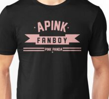 FANBOY APINK Unisex T-Shirt