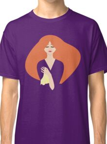 I Can Be Brave Classic T-Shirt