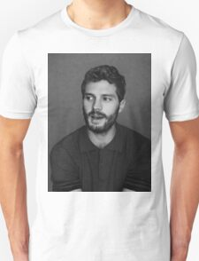 Cool Jamie dornan by bima T-Shirt