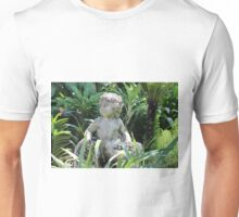 Child of the Earth Unisex T-Shirt