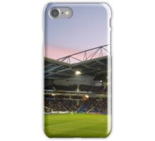 Brighton And Hove Albion iPhone Case/Skin