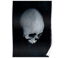 Bones XIII Poster