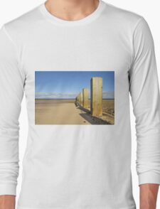 Findhorn Long Sleeve T-Shirt