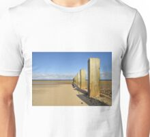 Findhorn Unisex T-Shirt