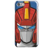 G1 Star Saber iPhone Case/Skin