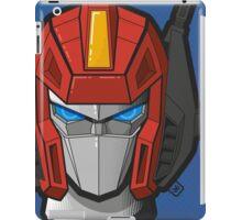 G1 Star Saber iPad Case/Skin