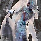 Invoke - Conceptual Scene by Galen Valle