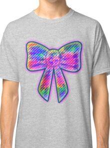 bae, u r a gift Classic T-Shirt