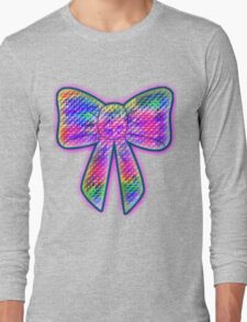 bae, u r a gift Long Sleeve T-Shirt