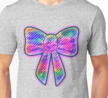 bae, u r a gift Unisex T-Shirt
