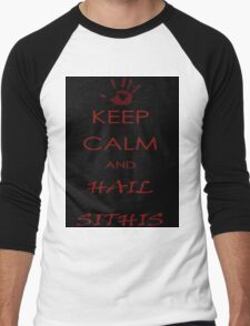 Sithis T-Shirt