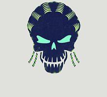 Suicide Squad - Slipknot Unisex T-Shirt